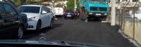 Stižu kazne za krivo parkiranje
