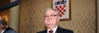 Stjepan Damjanović novi čelnik Matice hrvatske