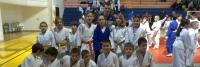 Uspjeh JK Tempo na Croatia Openu 2014