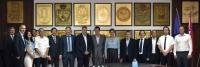 Potpisani Sporazumi o izradi i provedbi Strategije urbane aglomeracije Split