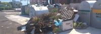 Reciklažno dvorište za 60-ak dana